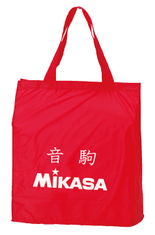 Shop Mikasa at the Amazon Dining & Entertaining store. Free Shipping on eligible items. Everyday low prices, save up to 50%.